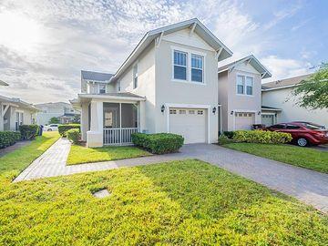 2021 CYPRESS BAY BOULEVARD, Kissimmee, FL, 34743,