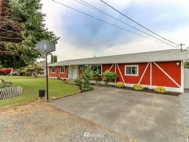 11421 Benston Drive E, Puyallup, WA, 98372,