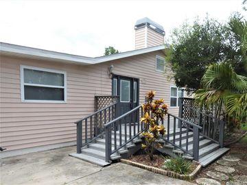 1130 BEVERLY AVENUE, Largo, FL, 33770,