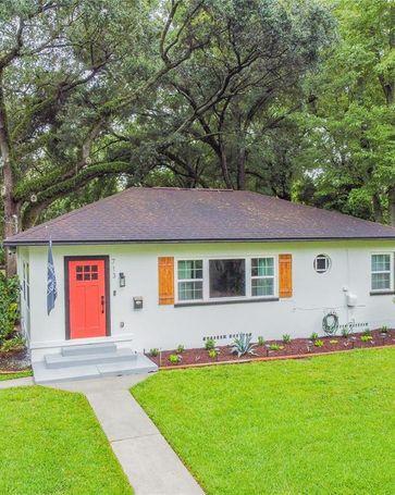 713 E HOLLYWOOD STREET Tampa, FL, 33604