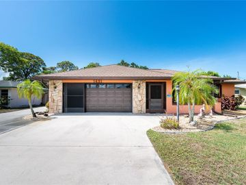 1431 OVERBROOK ROAD, Englewood, FL, 34223,