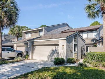 495 MEADOWOOD BOULEVARD, Fern Park, FL, 32730,