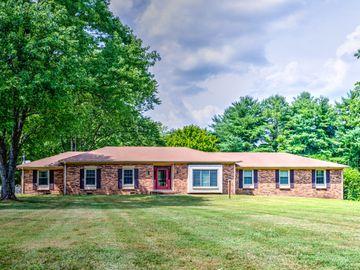 8204 Morningview Ct, Brentwood, TN, 37027,
