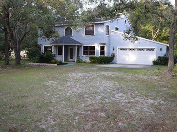 17926 CALKINS COURT, Spring Hill, FL, 34610,