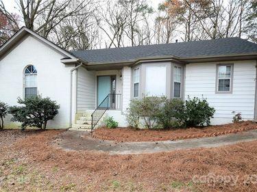 7934 Quail Field Drive, Charlotte, NC, 28227,