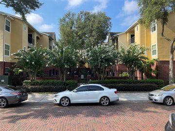2010 E PALM AVENUE #14219, Tampa, FL, 33606,