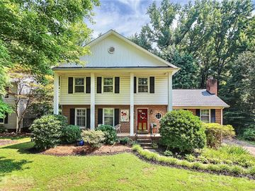6326 Farmingdale Drive, Charlotte, NC, 28212,