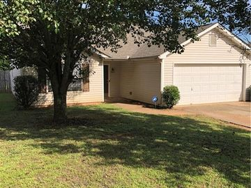 517 River View Drive, Lowell, NC, 28098,