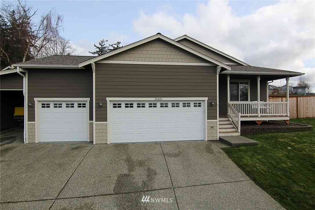26601 Pioneer Highway, Stanwood, WA, 98292,
