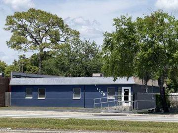 1779 W HILLSBOROUGH AVENUE, Tampa, FL, 33603,