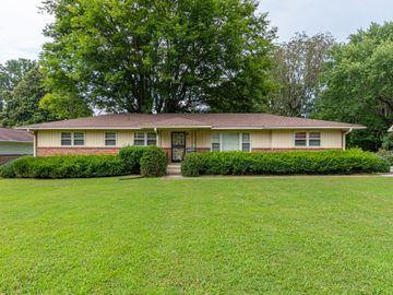 1111 Jones Blvd, Murfreesboro, TN, 37129,