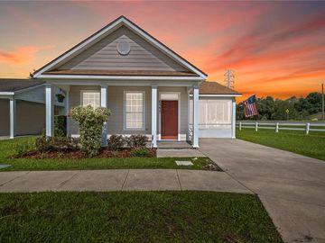 6445 VICTORIAN WAY, Zephyrhills, FL, 33542,