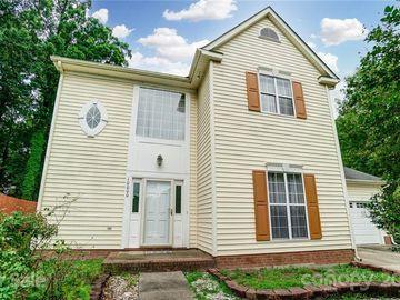 10000 prosperity point Lane, Charlotte, NC, 28269,
