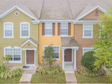 10332 ESTERO BAY LANE, Tampa, FL, 33625,