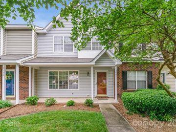 3268 Summercroft Lane, Charlotte, NC, 28269,