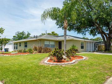 1220 AMBLE LANE, Clearwater, FL, 33755,