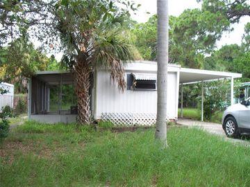 5132 81ST STREET N, St Petersburg, FL, 33709,