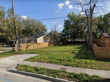 818 W MILLER STREET, Orlando, FL, 32805,