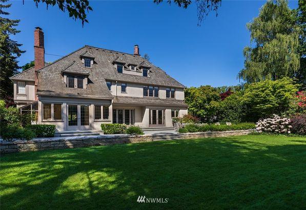 1670 Broadmoor Drive E