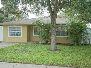 6722 S ENGLEWOOD AVENUE, Tampa, FL, 33611,
