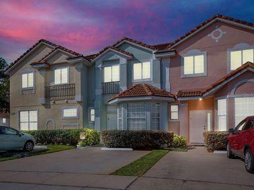 4722 HEMINGWAY HOUSE STREET, Kissimmee, FL, 34746,