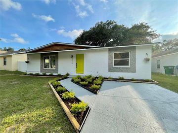 6019 S 3RD STREET, Tampa, FL, 33611,