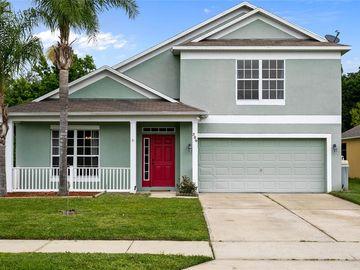 304 CABANA VIEW WAY, Sanford, FL, 32771,