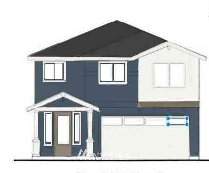 9350 Moreland Avenue SW, Lakewood, WA, 98498,