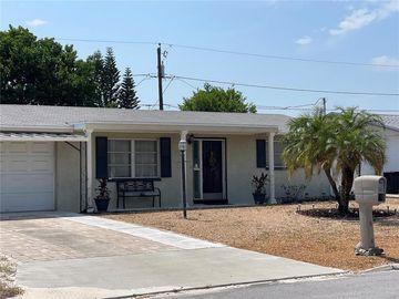 3511 CANTRELL STREET, New Port Richey, FL, 34652,