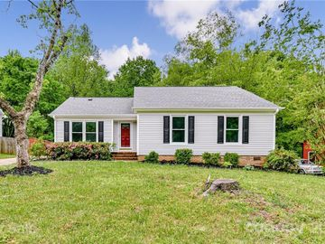 9618 Central Drive, Mint Hill, NC, 28227,