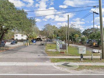 11713 N 15TH STREET, Tampa, FL, 33612,