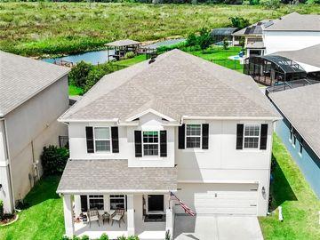 304 BLUE CYPRESS DRIVE, Groveland, FL, 34736,