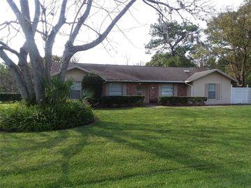 1114 DOVE LANE, Winter Springs, FL, 32708,