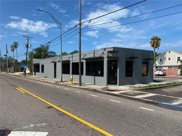 706 S FORT HARRISON AVENUE, Clearwater, FL, 33756,