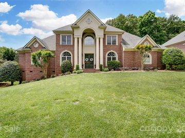 1810 Summit View Place, Marvin, NC, 28173,