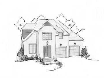 2107 Enclave Park Drive #6, Charlotte, NC, 28211,
