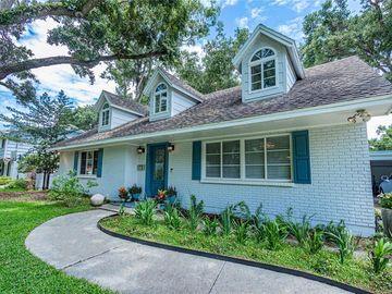 4709 W CLEAR AVENUE, Tampa, FL, 33629,