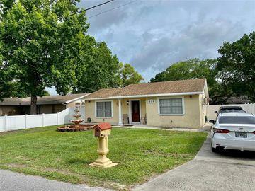 909 W PATTERSON STREET, Tampa, FL, 33604,