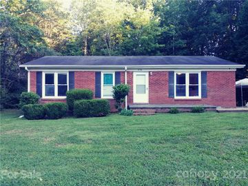 636 Story Woods Road, Lincolnton, NC, 28092,