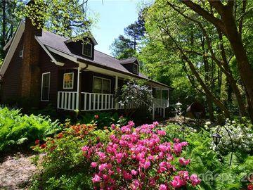 7524 Timber Ridge Drive, Mint Hill, NC, 28227,
