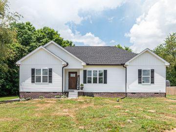 1055 Brummit Rd, Castalian Springs, TN, 37031,