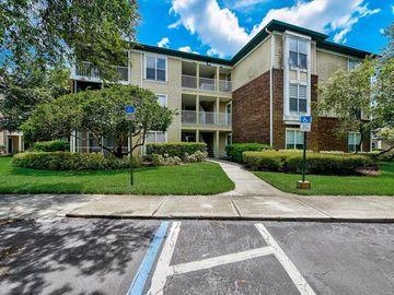 10110 WINSFORD OAK BOULEVARD #621, Tampa, FL, 33624,