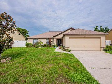 1615 N MAPLE AVENUE, Bartow, FL, 33830,