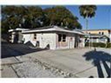 102 15TH AVENUE, Indian Rocks Beach, FL, 33785,