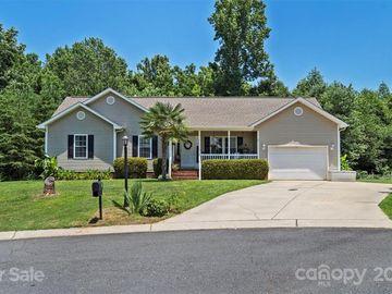 306 Lone Tree Lane, Clover, SC, 29710,