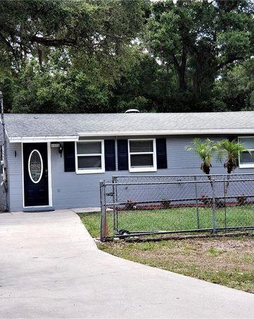 6802 N BOULEVARD Tampa, FL, 33604