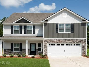 4547 Hornyak Drive, Monroe, NC, 28110,