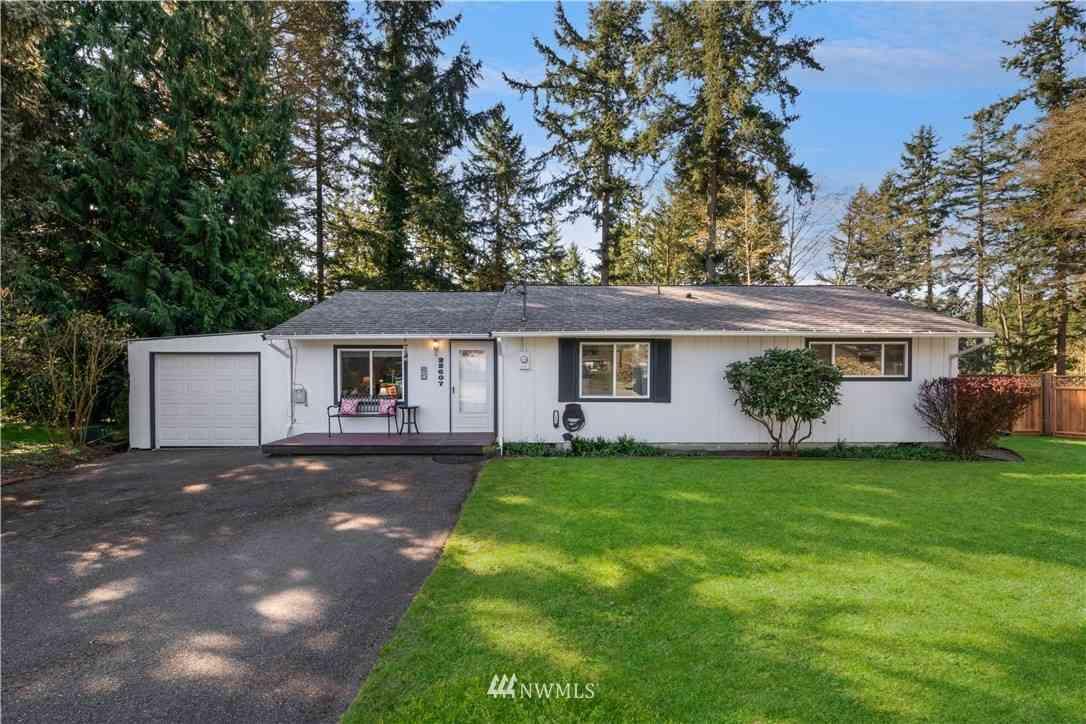 22607 63rd Place W, Mountlake Terrace, WA, 98043,