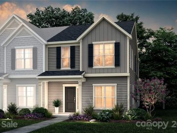 21108 Annabelle Place, Charlotte, NC, 28273,