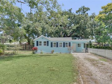 1125 TIMOR AVENUE, Orlando, FL, 32804,